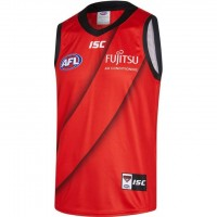 Essendon Bombers 2019 Men's Clash Guernsey