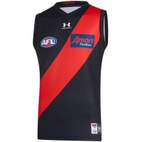 Essendon Bombers Men's Home Guernsey 2020
